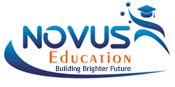 Novus Education-Best Study Abroad and coaching Guru in GRE | IELTS | GMAT | SAT |