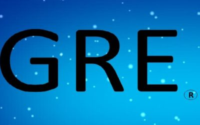 GRE Word List-10 For Preparation