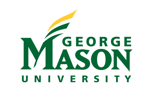 Best Study Abroad Consultancy in Hyderabad for George Mason University