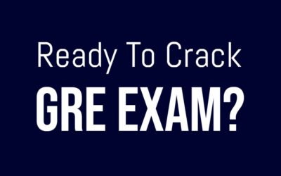 Best GRE Training In Hyderabad