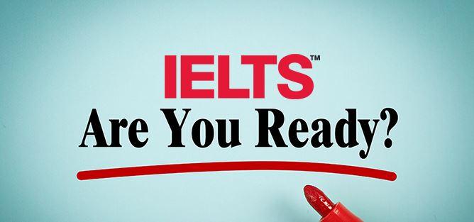 What Is IELTS?